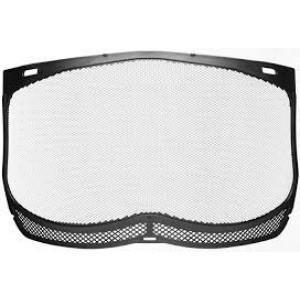 Husqvarna UltraVision Replacement Helmet Screen