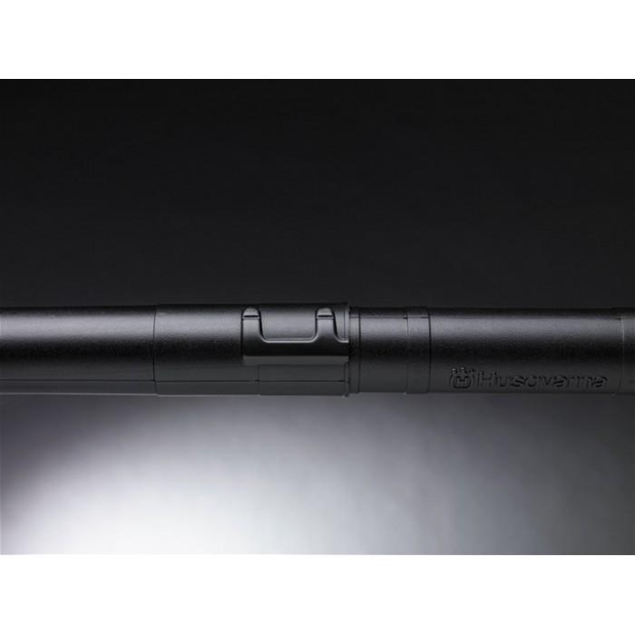 Husqvarna 530BT