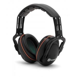 Husqvarna Ear Protectors