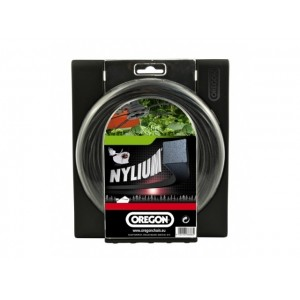Oregon Nylium Nylon