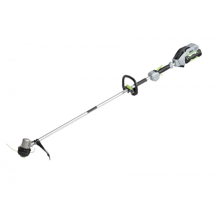 EGO Power Plus 56 Volt Brushless Strimmer
