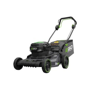 "EGO Power Plus 56 Volt 20"" Self Drive Lawnmower"