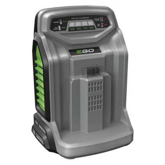 EGO Rapid Charger