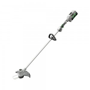 EGO Power Plus 56 Volt String Trimmer