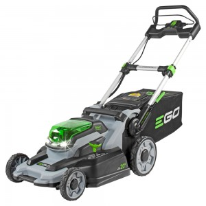 EGO Power Plus 56 Volt Lawnmower