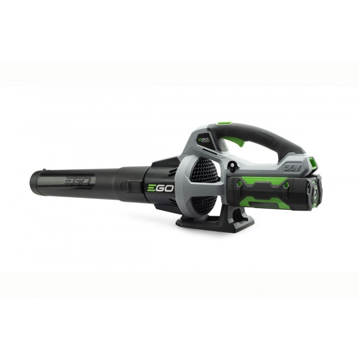 Ego Power Leaf Blower Lb4800e