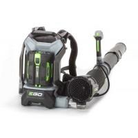 EGO Power Plus Backpack Blower
