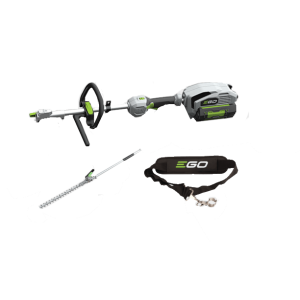 EGO Power Plus 56 Volt Pole Hedgetrimmer