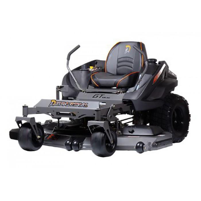 Spartan RZ HD 48