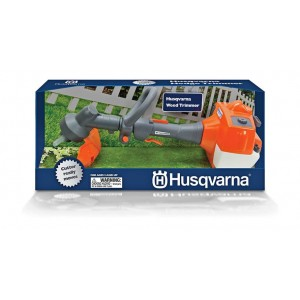 Husqvarna Toy String Trimmer