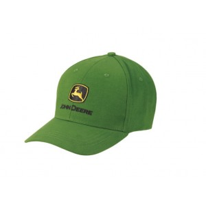 John Deere Classic Cap