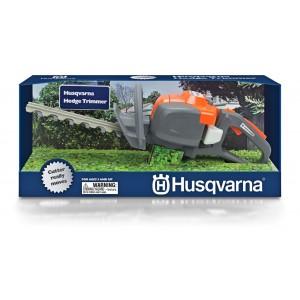 Husqvarna Toy Hedgetrimmer