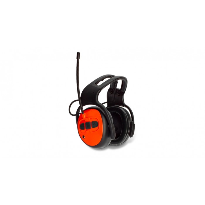 Husqvarna Radio Ear Protectors