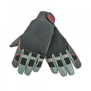 Oregon Fiorland Chainsaw Gloves