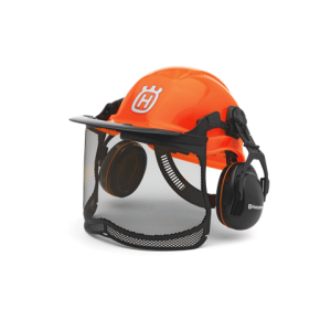 Husqvarna Forest Function Helmet