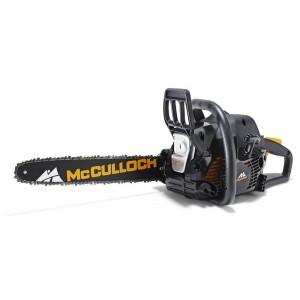 McCulloch CS360T