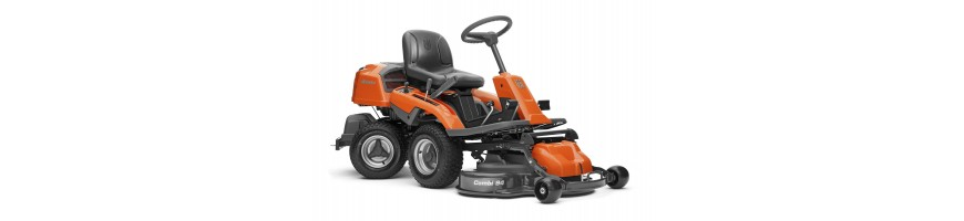 Front Mowers (10)